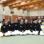 09-11-08 - Interclub dames dag 1  04.JPG.jpg