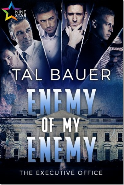 EnemyofMyEnemy-f500-1-400x600