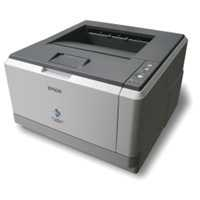 Download Epson AcuLaser M2000  printer driver
