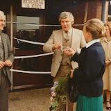 jubileumjaar 1980-opening clubgebouw-049052_resize.JPG