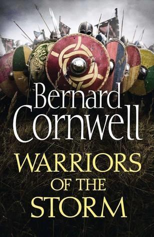 [warriors+of+the+storm%5B2%5D]