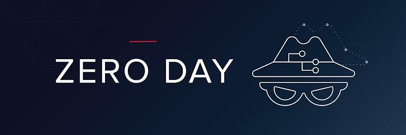 Penyerang Zero-Day Microsoft Exchange Memata-matai Target AS