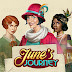 Download June's Journey - Hidden Object v1.0 APK - Jogos Android