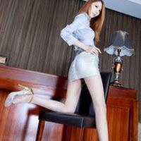 [Beautyleg]2015-12-16 No.1226 Yoyo 0014.jpg