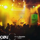 2016-03-12-Entrega-premis-carnaval-pioc-moscou-268.jpg
