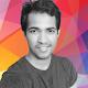 Vikash Sharma's profile photo