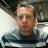 Delian Delchev avatar image