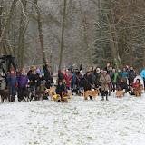 01. Januar 2016: Neujahrswanderung ins Waldnaabtal - IMG_1541.JPG