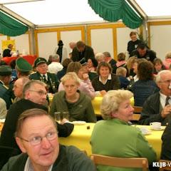 Erntedankfest2007