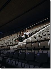 Nike x Off-White Football Mon Amour (10)