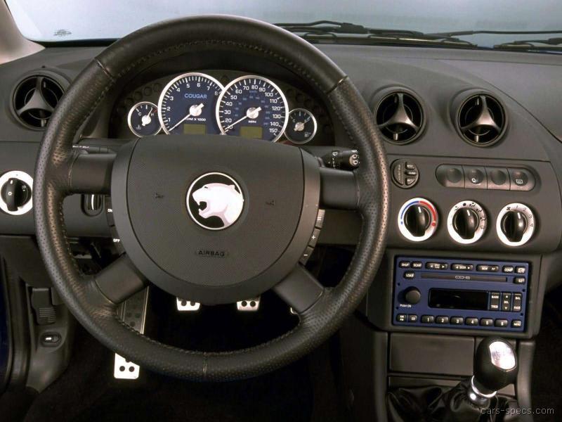1999 mercury cougar specs car reviews 2018 rh tochigi flower info 1999 mercury cougar manual 1999 mercury cougar manual ac cycling clutch location