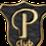 Prive Club's profile photo