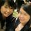 Tan Janice's profile photo