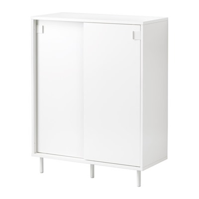 mackapar-shoe-storage-cabinet__0513699_PE639126_S4