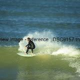 _DSC9157.thumb.jpg