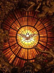 Que es el Don de Ciencia del Espiritu Santo? Significado cristiano, cita biblica