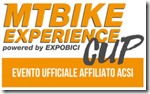 Bike Experience Cup 2017