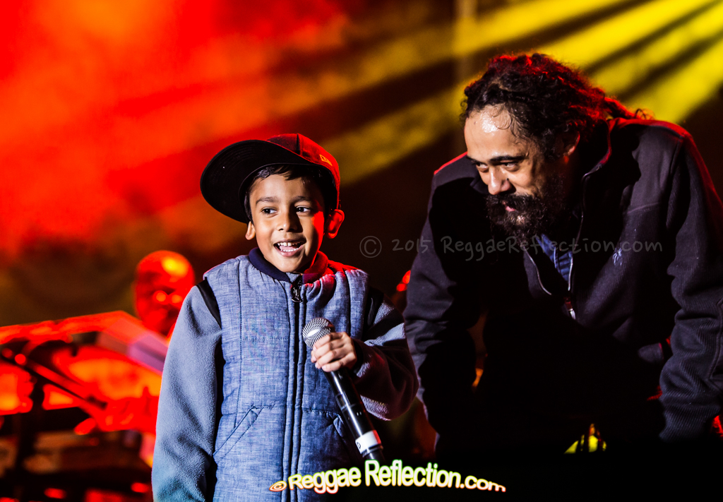 damian marley mother - 1024×711