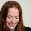 Carrie Cummings - Google+