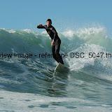 DSC_5047.thumb.jpg