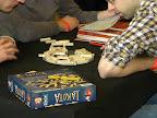Lakota - White Goblin Games