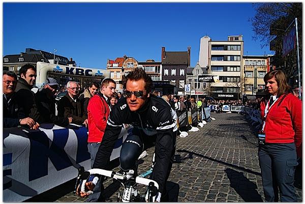 Wouter Weylandt