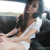 [XiuRen] 2013.10.09 NO.0027 易欣viya合集 0005.jpg