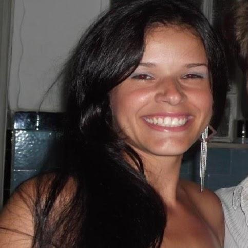 Ana Paula Ferraz - photo