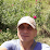 cem 766's profile photo