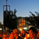 Our Lady of Sorrows Liturgical Feast - IMG_2508.JPG