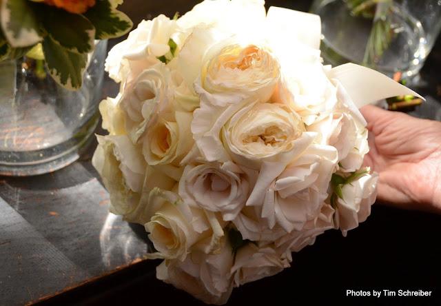 Wedding Brunch - Reception%2B38.jpg