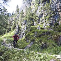 eBike Camp mit Stefan Schlie Murmeltiertrail 11.08.16-3440.jpg