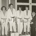 1975-02-16 - KVB beloften en juniors.jpg