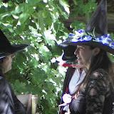 2006 - GN Discworld II - PIC_0535.JPG
