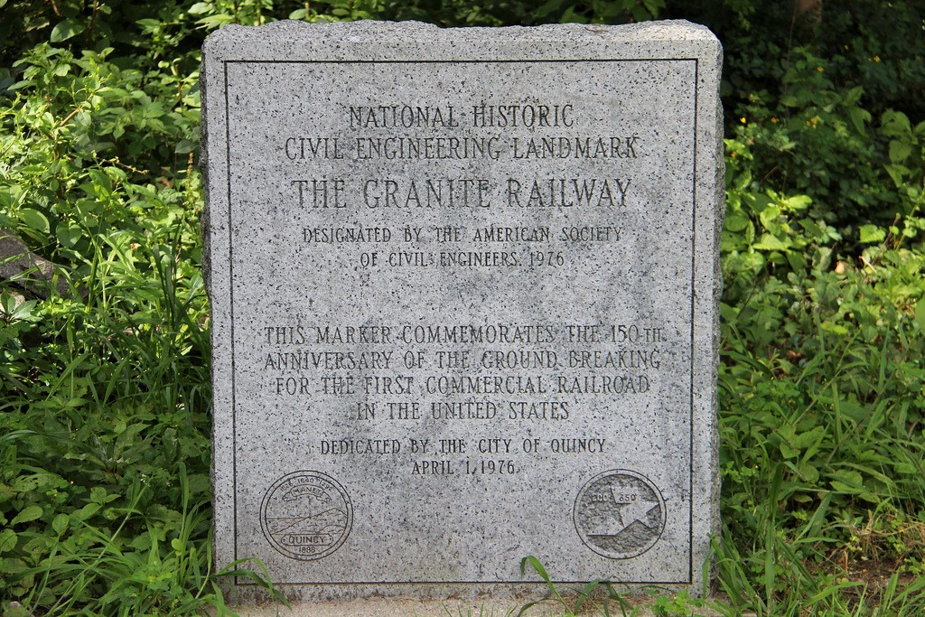 quincy-granite-railway-4