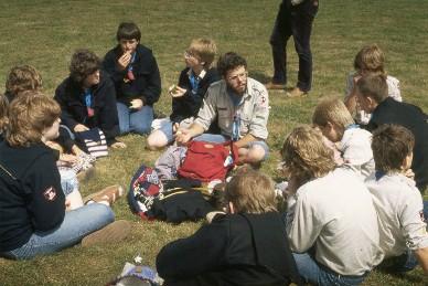 1975-1984 - 132b.jpg