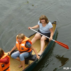 Ferienspaß 2010 - Kanufahrt - P1030923-kl.JPG