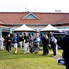 2010 Golf Day 047.jpg