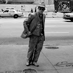 Chicago (29 of 83).jpg