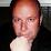 Michael Milburn's profile photo