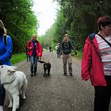 20130623 Erlebnisgruppe in Steinberger See (von Uwe Look) - DSC_3651.JPG