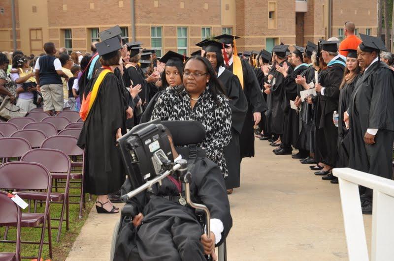 Graduation 2011 - DSC_0092.JPG