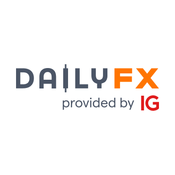Forex tv channel