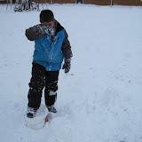 Welpen - Sneeuwpret en kerstbal maken - IMG_2704.JPG