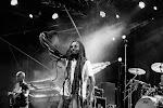 FESTIVALS 2018_AT-AFrikaTageWien_07-bands_Alborosie_hiCN1A5464.jpg