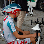 Ster ZLM Tour 2011-4.jpg.png