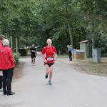Wolfsvenloop2015-183.jpg