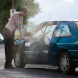 Houston Car Accident Attorney