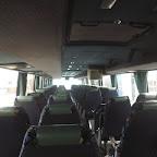 Vanhool van Lemmer Tours & Travel (24).JPG