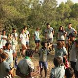 Campaments Estiu Cabanelles 2014 - IMG_0395.JPG